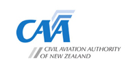 Skills International helped CAA design and implement a learning and development plan