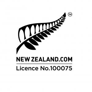 Skills International recently became the first service-based company to receive a New Zealand FernMark License.