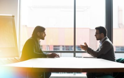 Recognising the gap between HR managers and employees