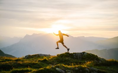 What does workplace wellbeing look like in 2021?