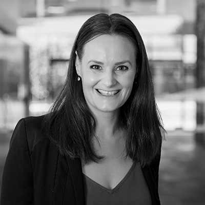 Skills Consulting Group Our experts Lesley O'Dwyer